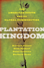 Plantation Kingdom