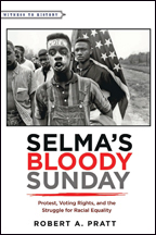 Selma's Bloody Sunday