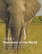 Walker's Mammals