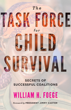 The Task Force for Child Survival