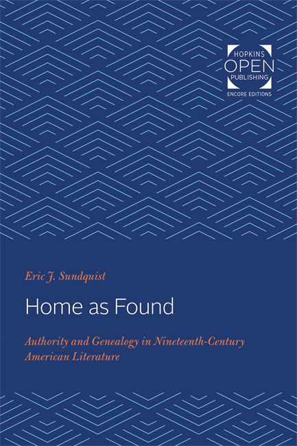 Search Results | Johns Hopkins University Press Books